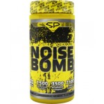 Noise Bomb 450 gr