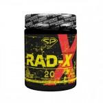 RAD X 300 gr