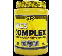 WCS COMPLEX 900 gr
