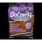 Goliath 5440 gr
