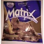 Matrix 1 serv