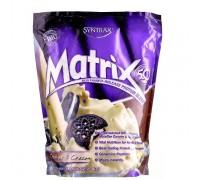 Matrix 5.0 2270 gr