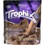 Trophix 5.0 2280 gr