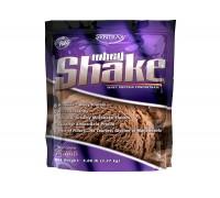 Whey Shake 2270 gr