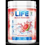 LIFE BCAA Powder 400 gr