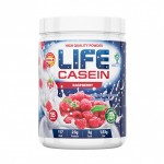 Life Casein 450 gr