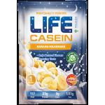 LIFE Casein Sample 30 gr