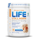 LIFE Collagen Protein 450 gr