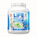 LIFE Isolate 1800 gr