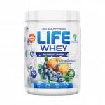 LIFE WHEY 450 gr