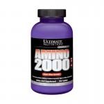 AMINO 2000 150 tabs