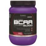 *BCAA 12000 Powder 228 gr