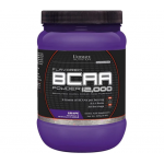 BCAA 12000 Powder 228 gr