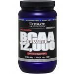BCAA 12000 Powder 400 gr