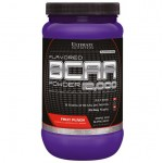 BCAA 12000 Powder 457 gr