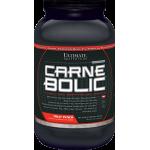 CARNE BOLIC 870 gr
