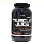 Muscle Juice Revolution 2600 2120 gr