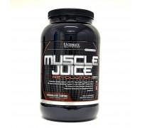 Muscle Juice Revolution 2600 2120 gr