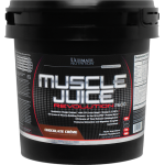Muscle Juice Revolution 2600 5040 gr