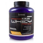Prostar 100 WHEY Protein 2390 gr