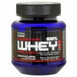 Prostar 100 WHEY Protein 30 gr