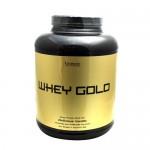 WHEY GOLD 2270 gr
