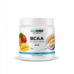 BCAA 2 1 1 Instant Powder 200 gr UNI