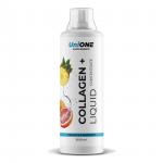 Collagen Plus 1000 ml
