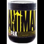 ANIMAL PAK Powder 388 gr