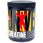 Creatine Powder 200 gr
