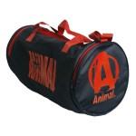 Тренировочная Сумка Animal Red Logo
