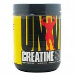 UN Creatine Powder 300 gr