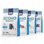 ECONO Premium WPC 80 900 gr