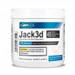 Jack3d 250 gr