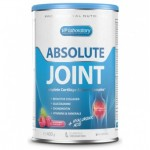 Absolute JOINT 400 gr