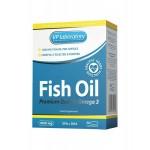 Fish Oil 60 caps