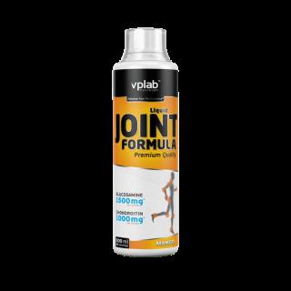 JOINT Formula 500 ml
