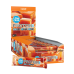 Low Carb Protein Bar 35 g