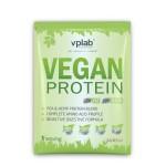 VEGAN Protein 1 serv