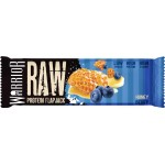 Raw Protein FLAP JACK 75 gr