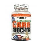 Carb blocker 120 caps