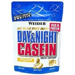 Day Night CASEIN 500 gr
