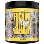 FUCKING JACK 135 gr