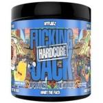 FUCKING JACK HARDCORE 195 gr