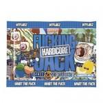 FUCKING JACK HARDCORE 1 serv