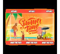 Fatburner Summer Dream 1 serv