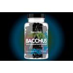 BACCHUS 90 caps