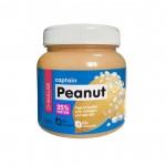 Captain Peanut Арахисовая Паста с Морской Солью 250 гр