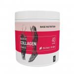 Native COLLAGEN Powder 200 gr