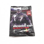 ROBOCOP 1 serv